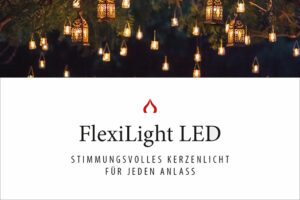 Thumbnail FlexiLight® LED Prospekt