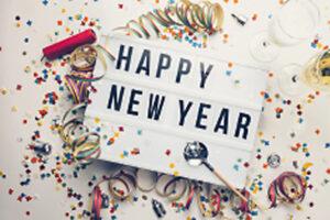 Thumbnail FlexiLight® SlideIn – Neujahr