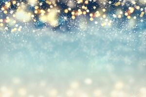 FlexiLight® SlideIn Weihnachten Winter