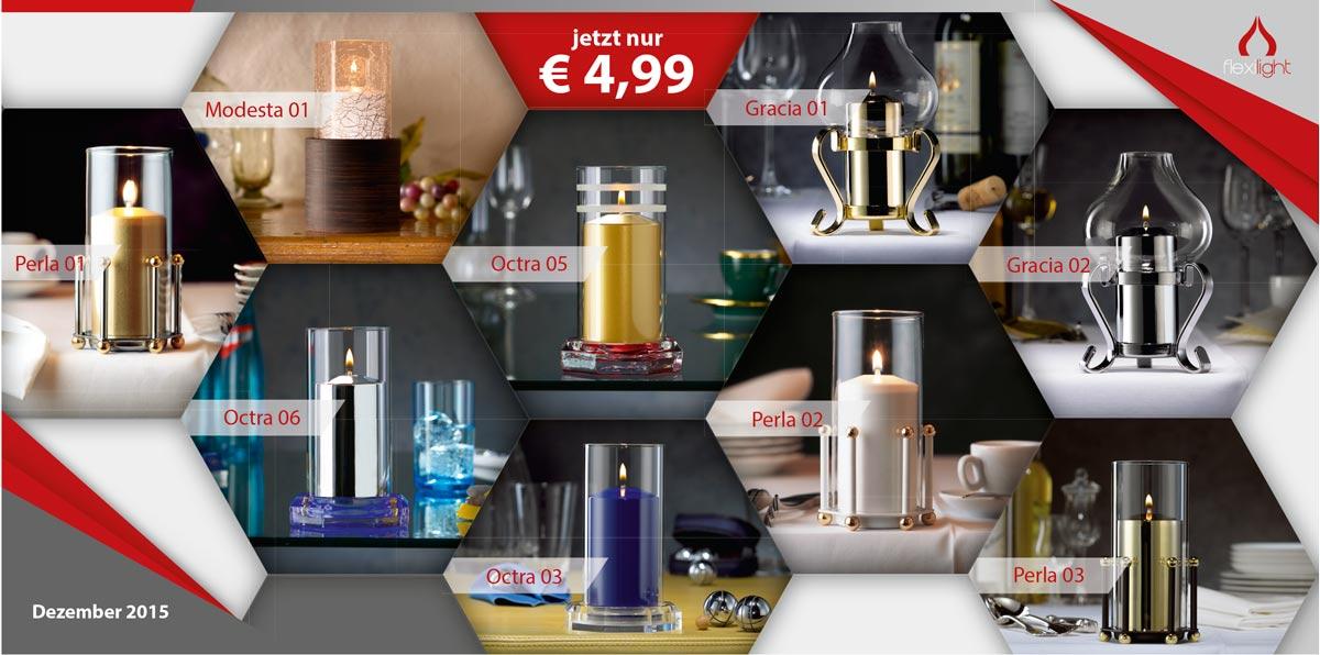 heliotron blog heliotron deutschland gmbh. Black Bedroom Furniture Sets. Home Design Ideas
