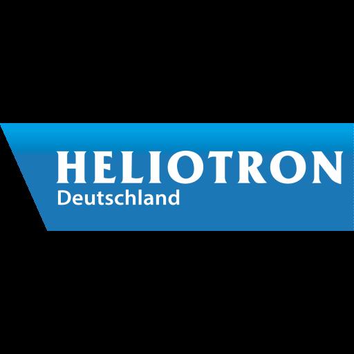 Heliotron Deutschland GmbH