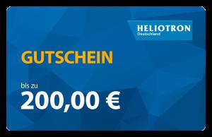 heliotron_gutschein_empfehlung