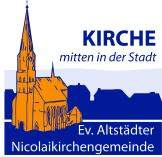 logo-kirche-Altstaedter