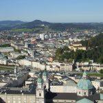 Forum Befa Salzburg Bestattermesse Bestatterzubehoer Bestatter Branche Messe Ausstellung Salzburg Heliotron Ewigbrenner