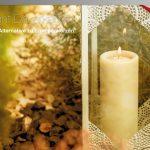 Thumbnail FL Dauerkerze Kataloge
