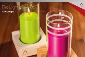 Thumbnail FL Mokuzai Ash & Maple Kataloge