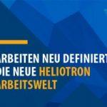 Thumbnail Heliotron Arbeitswelt