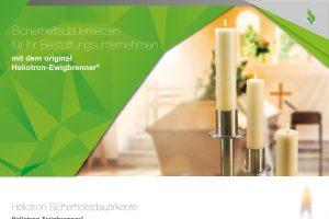 Thumbnail SDK Bestatter Kataloge