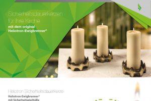Thumbnail SDK Kirche Creme Kataloge