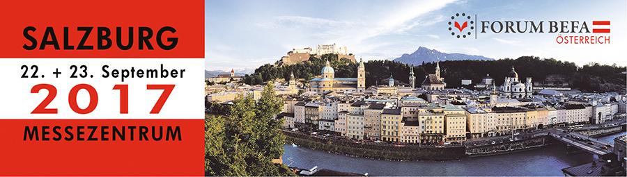 Bestattermesse Salzburg Bestatterzubehör Forum Befa Heliotron Ewigbrenner